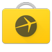 Expedia Hotels, Flights & Cars APK