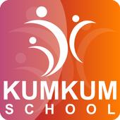KumKum icon