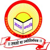 Maharshi Gurukul icon