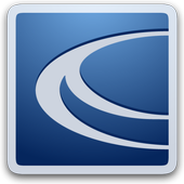 ExpenSys icon