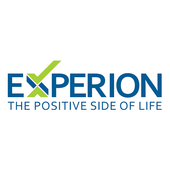 Experion App icon