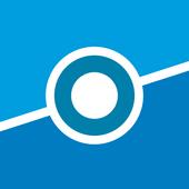 ExperienceFellow icon