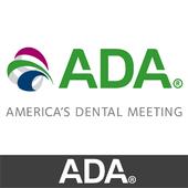 ADA 2016 icon