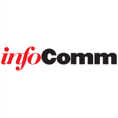 InfoComm Shows icon