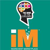 Ingredient Marketplace icon