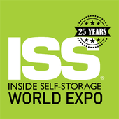 Inside Self-Storage icon