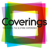 Coverings icon