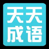 天天成语 icon