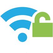 3G-4G Internet Gratis icon