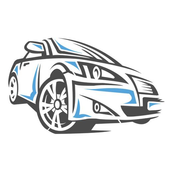 Express Vehicle Inspection icon