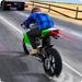 Moto Traffic Race APK