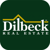 Dilbeck Real Estate icon
