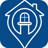 Home Scout icon