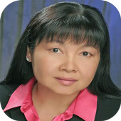 Kathy Banh icon