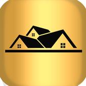Open Houses 4 U icon