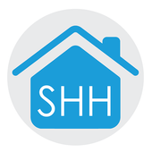 Shaun Hurley Homes icon