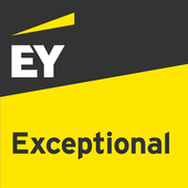EY Exceptional icon