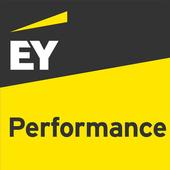 EY Performance icon