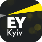E&Y Ukraine icon