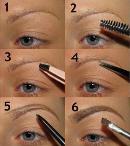 dating make up tutorial Produk yang ada di video makeup tutorial untuk kencan dengan pacar kali ini adalah sebagai berikut: 1 lip balm maybelline baby lips electro pop 2 th.
