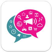 MyMMS icon
