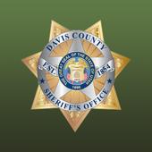 Davis County Sheriff icon