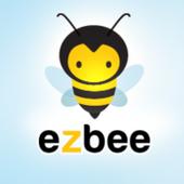 ezbee icon