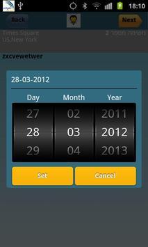 ezbee apk screenshot