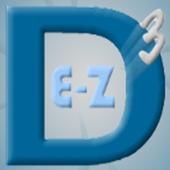 EZDispatch icon