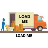 Load It icon