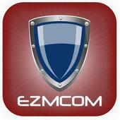 EZMCOMv4 Token icon