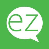 EazyWorks EZ-MES Viewer icon