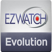 EZWatch icon