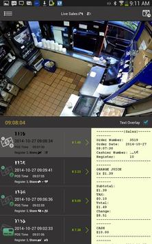 360iQ - See the Big Picture apk screenshot
