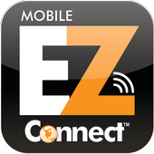 EZConnect Mobile icon