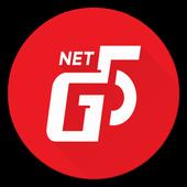 NETG5 icon