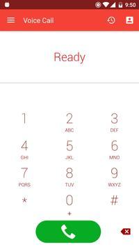 NETG5 apk screenshot