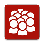 CROWD SOURCE icon