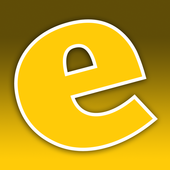 Echo Pages Yellow Pages icon