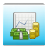 貸款業績查詢 icon
