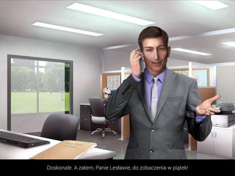 Skillgen apk screenshot