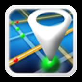 ePilot icon