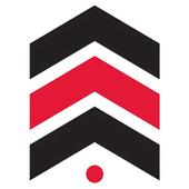 Emirates Auction icon