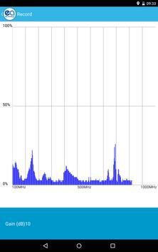 PD Hawk Data Capture apk screenshot