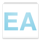 EA Glossary icon