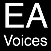 EA Voices icon