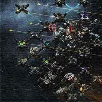 Guide for VEGA Conflict apk screenshot