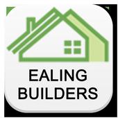 Ealing Builders icon