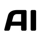 HFAI Intro icon