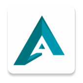 EAPlayAdmin icon